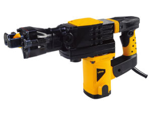 1200W 4j Rotary Hammer (LY38-01) pictures & photos