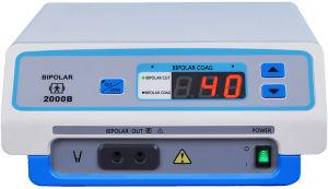 Hot Sales Mono and Bipolar Coagulator Machine pictures & photos