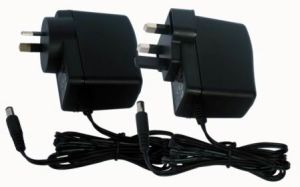 30W Power Supply/ Desktop/ Adaptor/Adapter/ SPS/ Plug-in/ Wall-Mount pictures & photos