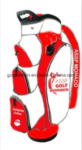 Water Repellent Rain Cover for Golf Bag pictures & photos