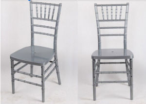 Metal Used Chiavari Chairs in Hot Selling for Used pictures & photos