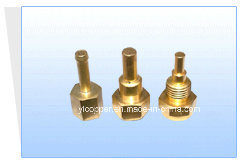 Brass Barb Hose Fittings pictures & photos