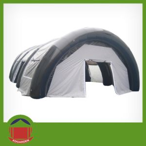 Big Large Inflatabletent Building Tent for Event Party pictures & photos