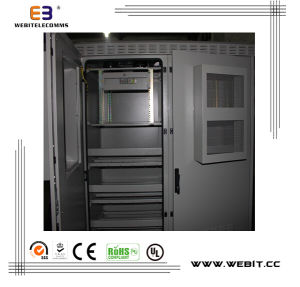 IP55 Battery Cabinet pictures & photos