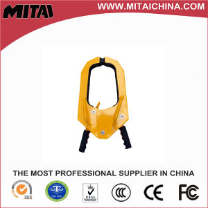 High Grade Steel Material Vehicle Clamp (CLS-03)