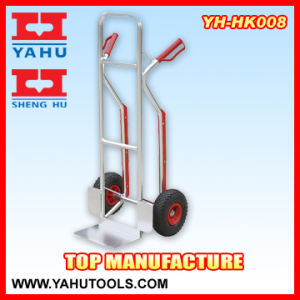 Hand Truck (YH-HK008) pictures & photos
