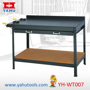 Stainless Steel Work Table/Stainless Steel Worktable pictures & photos