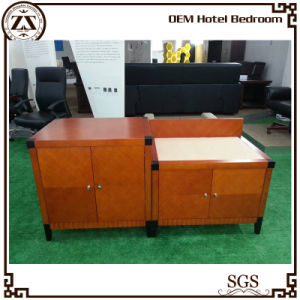OEM Manufacturer Hotel Room Furniture pictures & photos