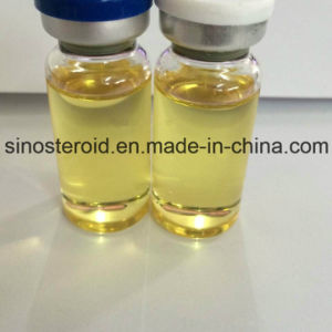 Supertest 450 Mg/Ml Muscel Gain Anabolic Steroids Supertest 450 pictures & photos