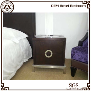 Popular and Fast Move Hotel Furniture for Sale pictures & photos