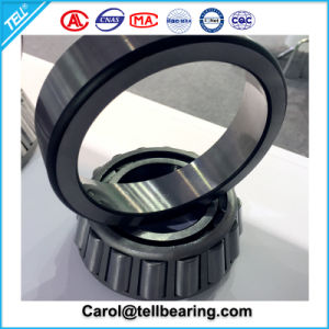 High Quality Bearings, Tapered Roller Bearing with Competitive Price