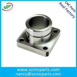 CNC Machining Part High Precision Steel Grinding and EDM Parts, CNC Milling Parts pictures & photos