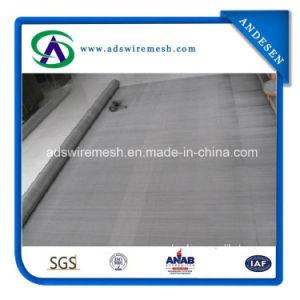 4mesh-300mesh (0%Ni 4%Ni 6%Ni 8%Ni) Stainless Steel Wire Mesh pictures & photos