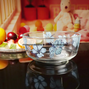 Greensource, High Quality Heat Transfer Film for Glass Poducts pictures & photos