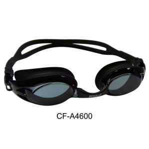 Aqua Sphere Swim Goggles (CF-A4600) pictures & photos