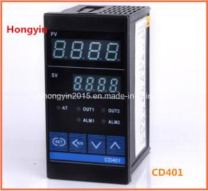 CD Series Economical Pid Temperature Controllers pictures & photos