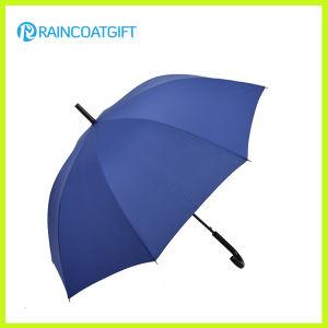 Promotional Folding Umbrella in Custom Color Automatic Umbrella pictures & photos