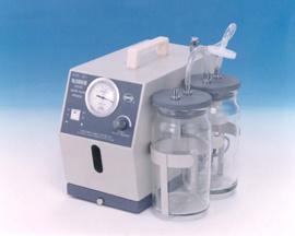 Suction Aspirator Portable Suction Pump Dxt-1/Suction Machine pictures & photos