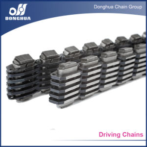 Self Tooth Forming Chains - A0 pictures & photos