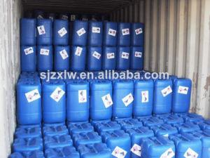 Caustic Soda Liquid/Sodium Hydroxide pictures & photos