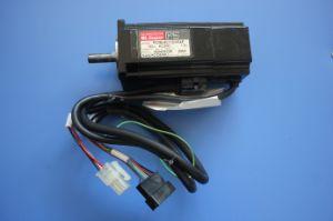 YAMAHA Z Axis AC Servo Motor (90k55-4W074z) pictures & photos