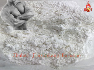Healthy Male Enhancement Anabolic Sustanon 250 for Sustanon Blend pictures & photos