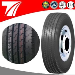 Highway Radial TBR Truck Tyre (295/80R22.5, 315/80R22.5, 315/60R22.5, 315/70R22.5)