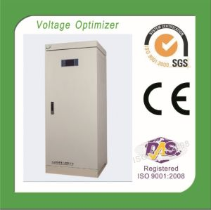 ZBW-120KVA Thyristor (SCR) Voltage Stabilizer