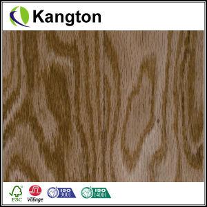 American Black Walnut Engineered Flooring (wood flooring) pictures & photos