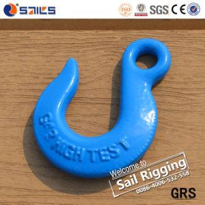 Hardware Rigging H-324 Eye Slip Hooks Sr-J pictures & photos