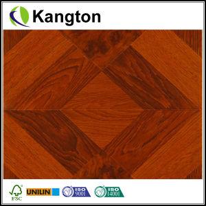 Best Price Click Laminate Flooring (laminate flooring) pictures & photos