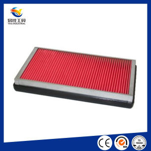High Quality Hot Sale Auto Air Filter for Nissan 16546-V0100 pictures & photos