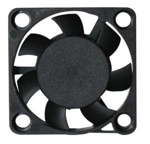 60*60*20 Cooling Fan (DC 6020)