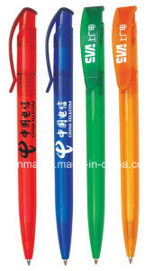 Cheap Pen for Promotion and Gift pictures & photos