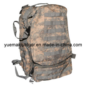Tactical Tobago Large Assault Backpack pictures & photos