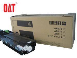 Toner Cartridge, Ar311 Toner for Use in Ar-255/275/M276/M236/M258/M318/256L/316L pictures & photos