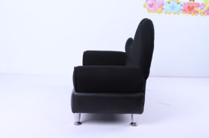 Fashion House Baby Furniture Children Chair (SXBB-226) pictures & photos