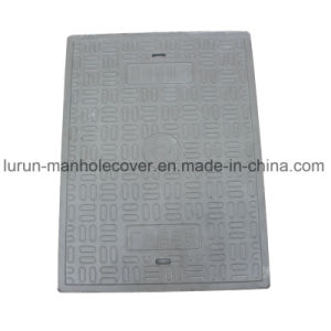 Rectangular Fiber Glass Cable Cover with Cheap Price pictures & photos