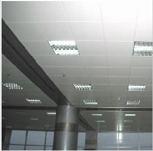 Globond Aluminum Panel for Ceiling pictures & photos