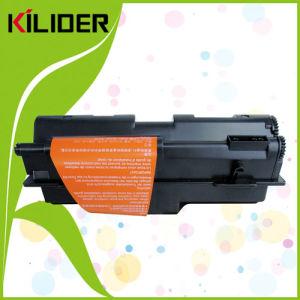 Compatible Laser Printer Toner Cartridge Tk140 Tk142 Tk144 for Kyocera pictures & photos