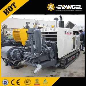 Brand New Xz180 Horizontal Drictional Drill Water Drilling Rig Machine Price pictures & photos
