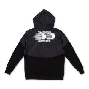 Men′s Hoodie Sweatshirt with Print