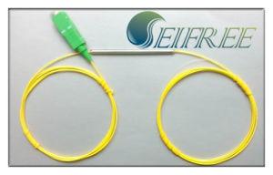 Fused Biconical Taper Fiber Optic in-Line Attenuator pictures & photos