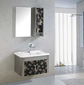 Bathroom Cabinet (YL-G8032)
