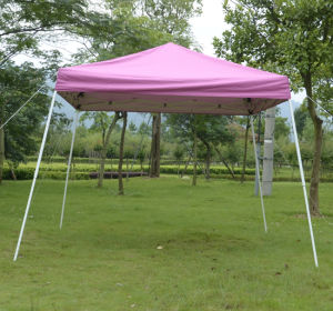 Hot Sale Gazebo Outdoor Tent Canopy with Pop up Gazebo pictures & photos