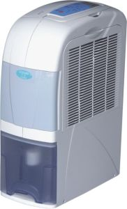 Room Dehumidifier Portable Commercial Usage