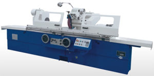 Universal Cylindrical Grinder, Max. Grinding Od 320mm, Max. Grinding ID 100mm pictures & photos