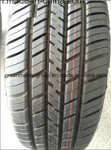 SUV H/T Car Tyre 215/50r18, 225/60r18, 235/50r18, 235/55r18 for Car Tires pictures & photos