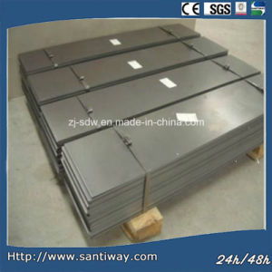Galvanized Steel Sheet Z90 pictures & photos