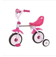 Hot New Model Baby Kids Pedal Trike Tricycle pictures & photos